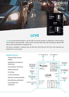 LCV5 PNG